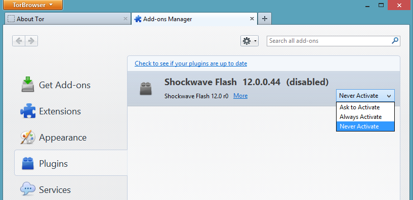 Shockwave flash для tor browser gydra как включить ява скрипт на тор браузер hyrda